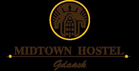 Midtown Hostel Gdańsk